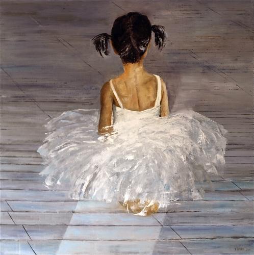 2011-Danseuse