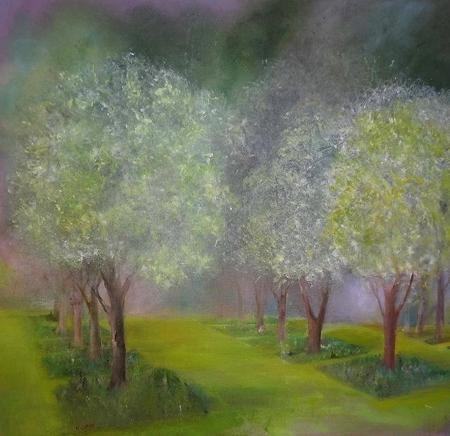 2013-arbres
