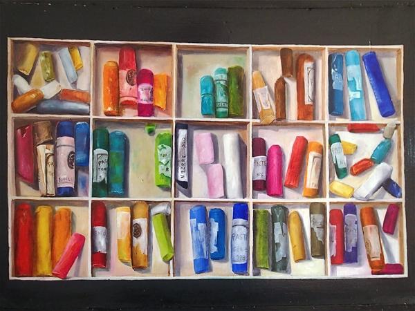 2013-table-detail-pastels
