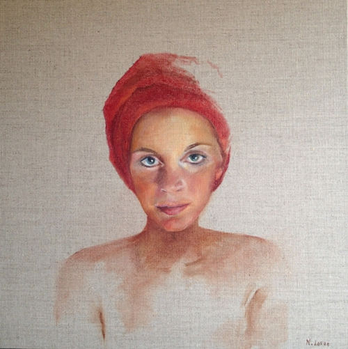 2014-portrait-Eno