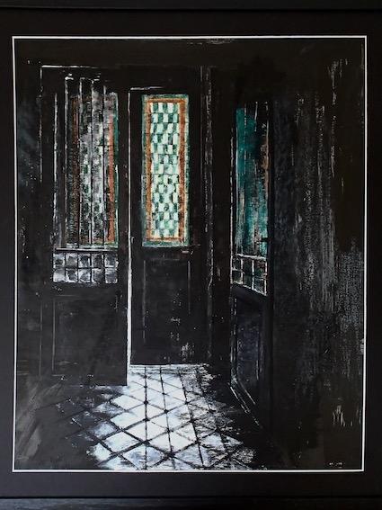 2017-couloir