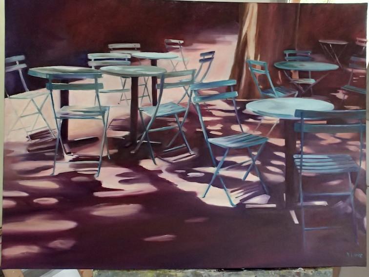 2017-tables-et-chaises