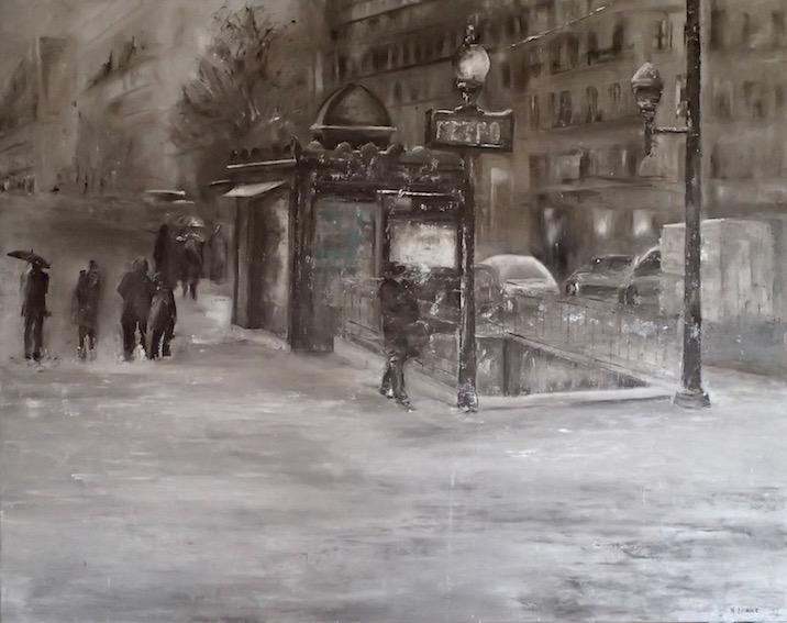 2018-neige