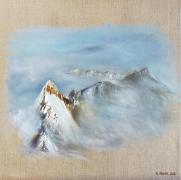 montagnes-Morgane