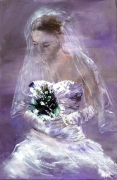 Patricia Mery - emotion silencieuse
