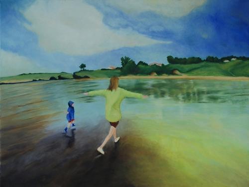 Sonia-envol-sur-la-plage