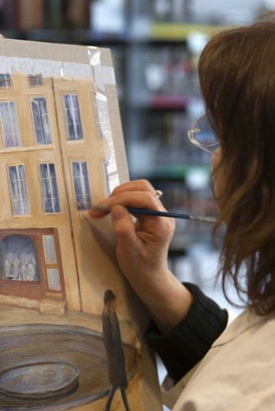 Sonia_Michel-atelier-02
