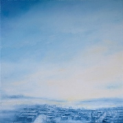 BLUE-TOWN-60x60