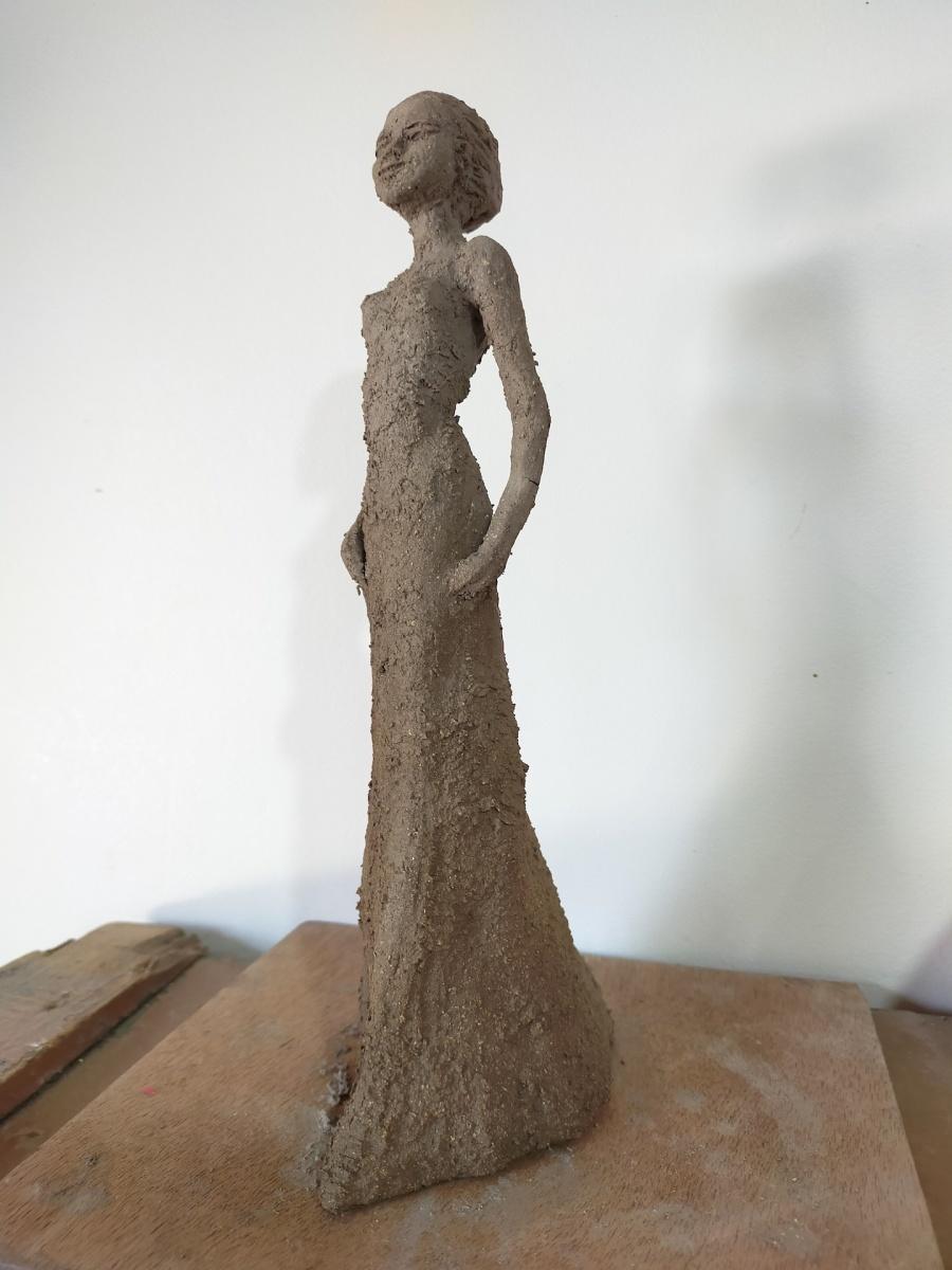 Valérie Minel