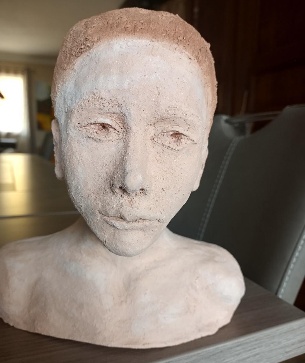 Valérie RINER - céramiques